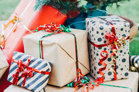 the language of gift giving oxfordwords blog
