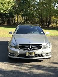 lexus financial lease transfer lease takeover 2015 mercedes benz c250 coupe amg package 392 per