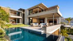 House Design Pictures In South Africa Houses Architecture And Design In South Africa Archdaily