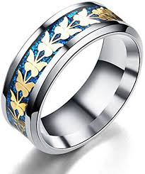 girls rings beautiful images Rings for girls buy rings for girls online at best prices in jpeg