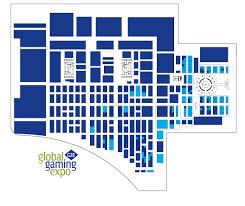 sands expo floor plan g2e floor plan g2e 2018