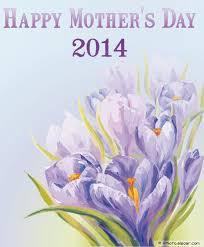 Mother S Day Flower Set Iii 2014 Mothers Day Flowers Cards As Gifts U2022 Elsoar
