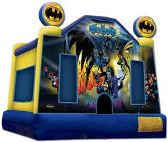 batman bounce house full face bounce houses pinterest bounce