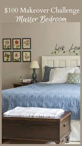 185 best master bedroom ideas images on pinterest bedroom ideas