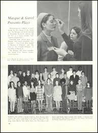 briggs high school yearbook 1972 northside high school yearbook via classmates faves