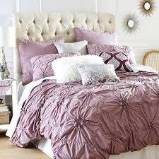 Ruffle Duvet Cover Full Duvet Covers Pink Ruffle Duvet Cover Ruffle Duvet Cover Twin