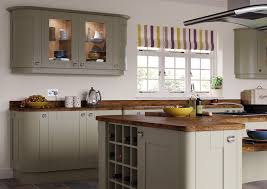 kitchen ideas duck egg interior design