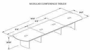 conference table size for room conference room meeting tables pinterest conference room boardroom