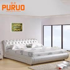 sleep pod sleep pod suppliers and manufacturers at alibaba com