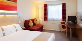 holiday inn express cardiff airport hotel by ihg