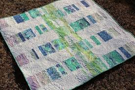 wedding gift quilt what are some wedding gift ideas for a who already