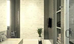 Luxury Small Bathroom Ideas Small Bathroom Design Ideas Modern Joze Co