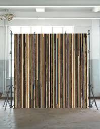 nlxl u2013 scrapwood wallpaper 2010 u0026 2013 piet hein eek