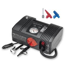 home depot black friday compressor sales husky 120 volt inflator hy120 the home depot