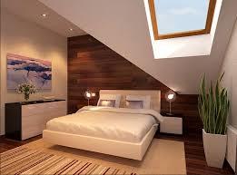 dunkles schlafzimmer minimalistische schlafzimmer ideen die ästhetik mit