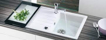 Kitchen Sinks Suppliers by Kitchen Sink Stainless Steel Kitchen Sinks Quartz Kitchen Sinks