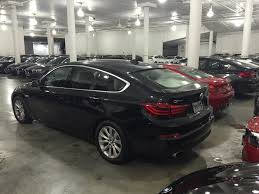 msrp vs invoice bimmerfest bmw 2015 new u0026 demo car lease specials pacific bmw bimmerfest