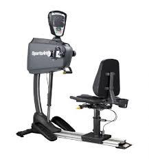 cardio workouts treadmill home gym recumbent exercise bike