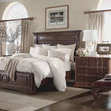 Unique Bedroom Sets Ethan Allen Platform Bed 2045 Beatorchard Com