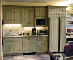 kitchen cool vanity cabinets prefab kitchen cabinets kitchen