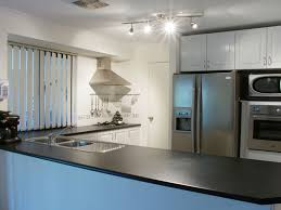 Free Online Kitchen Design by L Shaped Design Tools Simple Style Kitchen Cabinets Kitchen