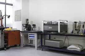 Laser Cutter Ventilation Cutting Edge Senior Design Project Wazer Is A Million Dollar Idea