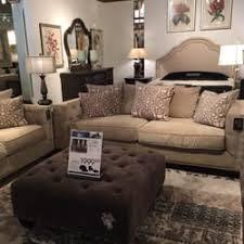 livingroom ls rooms to go living room furniture ligth lovely 37 home at white