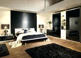 Mod Home Decor Mod Home Decor Home Decor Ideas Apartment Decorating Ideas Home
