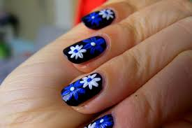 how to nail art designs how to nail designs