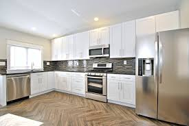Kitchen Cabinets Philadelphia Pa Philadelphia Real Estate Neighborhood Real Estate U2013 3159 Salmon