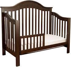 Convertible Crib Rails by Crib Rail Guard Singapore Creative Ideas Of Baby Cribs