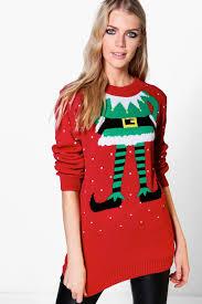 christmas jumper christmas jumper boohoo