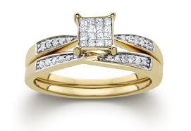 Kohls Wedding Rings by Wedding Bands Kohl S 28 Images Mens Wedding Bands At Kohl S
