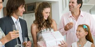 wedding gift money amount average dollar amount for wedding gift lading for