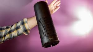 will amazon echo be on sale black friday the best amazon prime day tech deals of 2017 cnet
