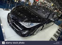 motor peugeot peugeot 908 rc new car model at british international motor show