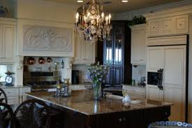 tampa bay kitchen remodeling u0026 renovation cabinets in clearwater