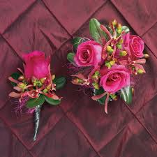 where can i buy a corsage and boutonniere for prom wilmington nc corsages and boutonnieres
