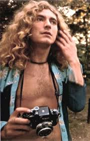 led zeppelin lava l l alter de l ego พ นหล งโทรศ พท pinterest robert plant