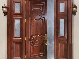 Home Depot Wood Doors Interior Home Depot Beautiful Home Depot Exterior Wood Doors Panel