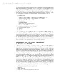 outage report template chapter 2 integrating nims and ics at part 139 airports a page 20