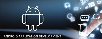 learn android development want to become a top android app developer talks