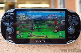 vita amazon black friday playstation vita us launch titles announced memory cards priced