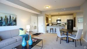 bedrooms pictures scioto ridge one month free on two bedrooms rentals dublin oh