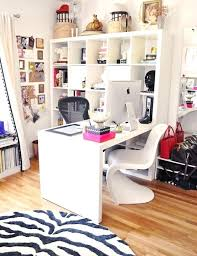 Home Office Furniture Collections Ikea by Home Office Furniture White U2013 Adammayfield Co