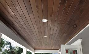 ceiling incredible gorgeous tongue and groove ceiling tiles home