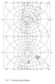 nga dma technical manual 8358 1