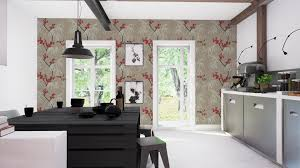 Room Extravagance Buy Harlequin 75782 Radiance Wallpaper Extravagance Fashion