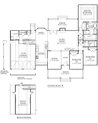 one story house plans with open floor plans design basics on one