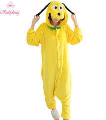 halloween pajamas womens women dog pajamas promotion shop for promotional women dog pajamas